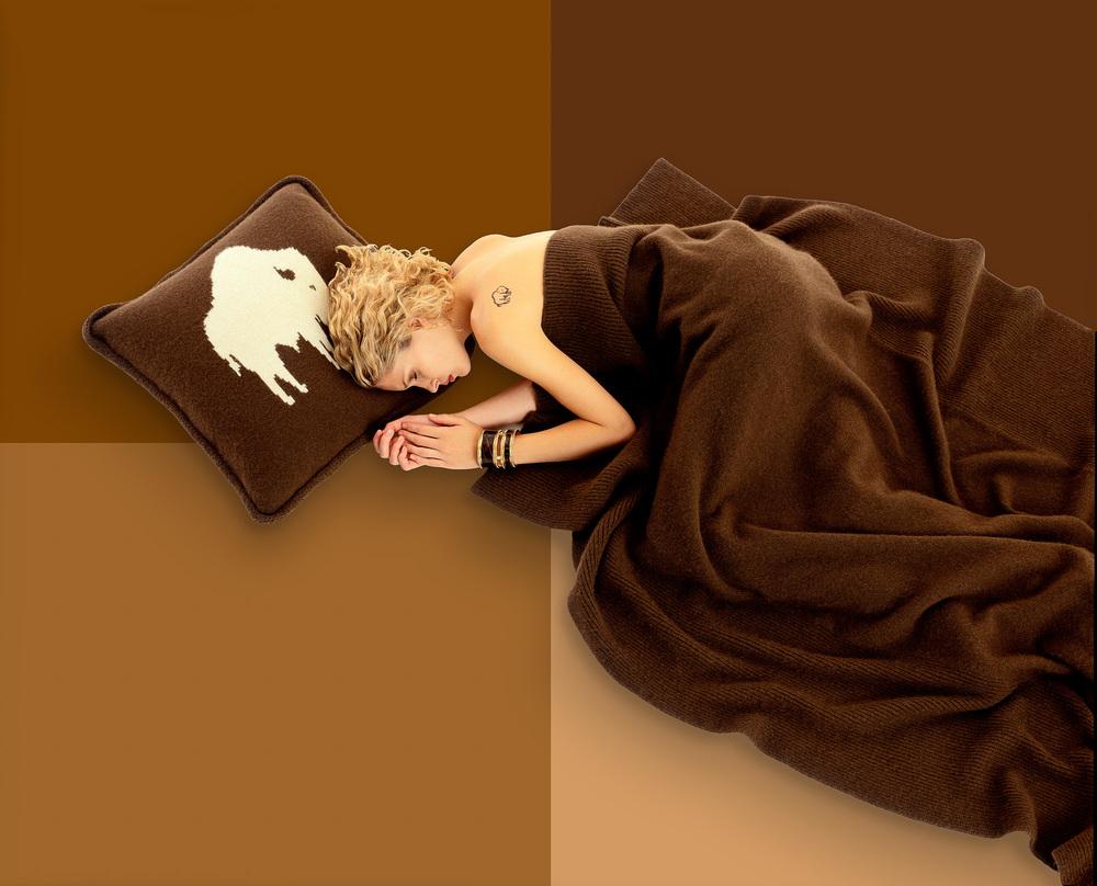 Blanket_4Panel_usm_v3a-SQSPC_2000px-sharpHIGH.jpg