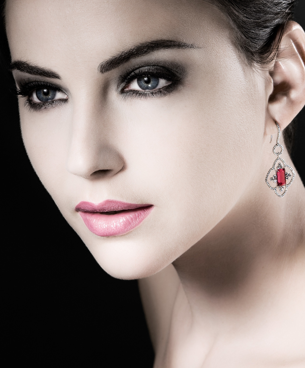 SK-Jewelry_-0061_SS_var-1c-SQSPC_2000px-sharpHIGH.jpg