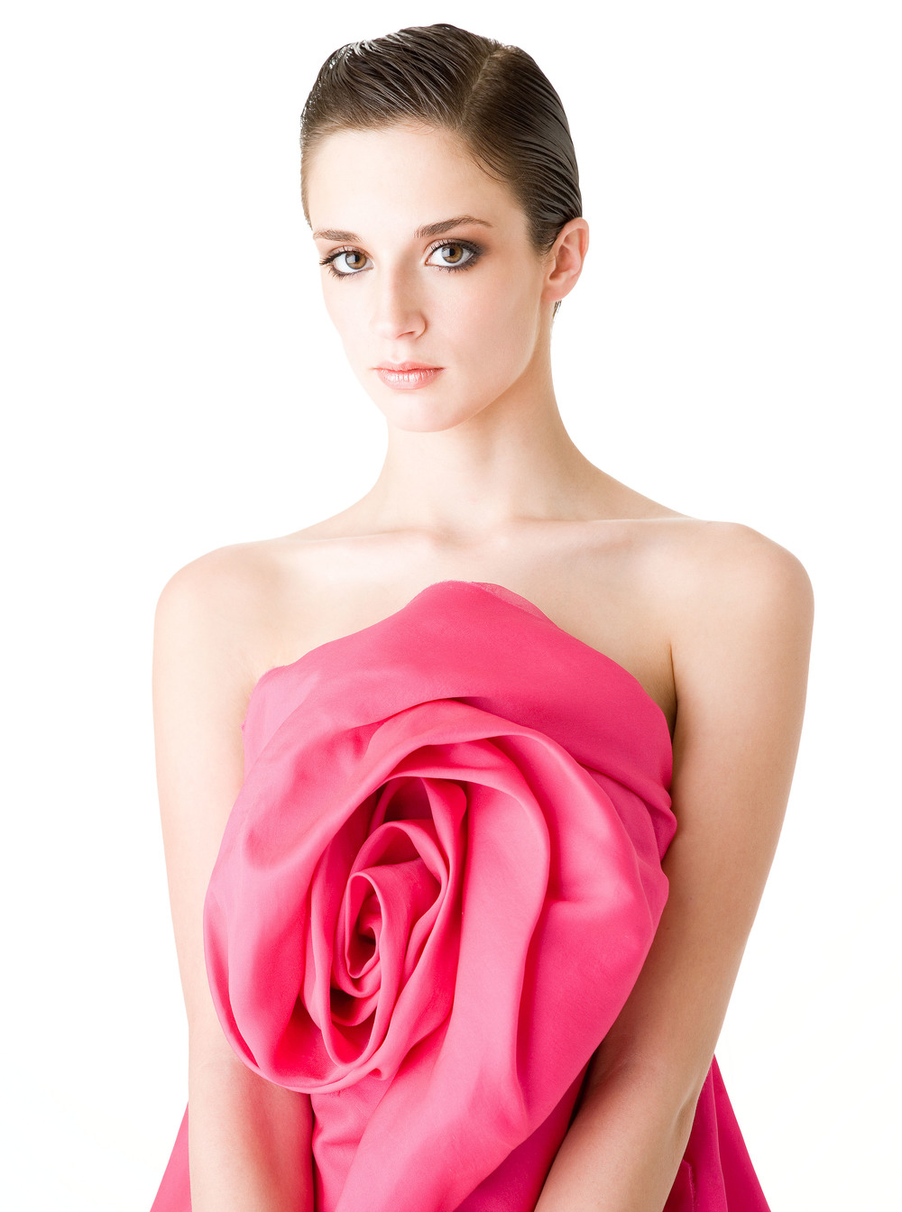 Rose-Dress_1569_ERSO 3600px.jpg