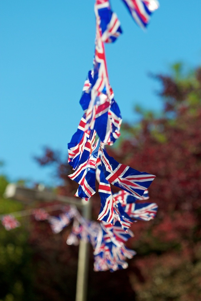 diamond jubilee 6.jpg