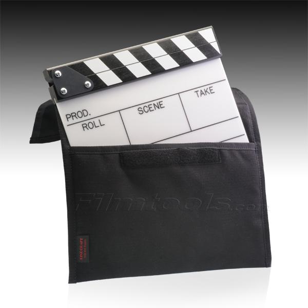 Filmtools Slate & Pouch Kit  $86.00