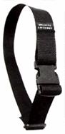 "Lindcraft 2"" Grip / AC Belt  $12.75"