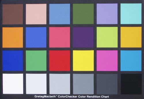 Macbeth ColorChecker Chart  $69.38