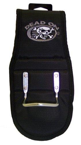 Death Grip Hammer Holder  $10.95