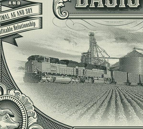 BTB_train_E.jpg