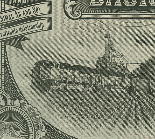 BTB_train_F.jpg