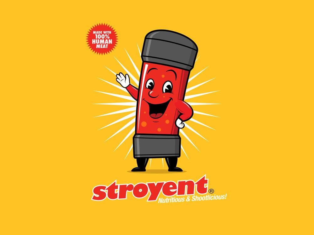 Stroyent_1.jpg