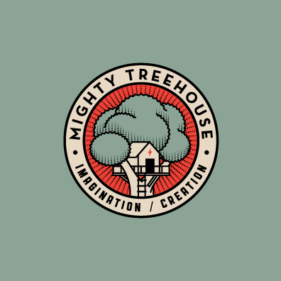 Mighty Treehouse