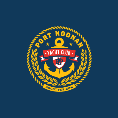 Port Noonan Yacht Club