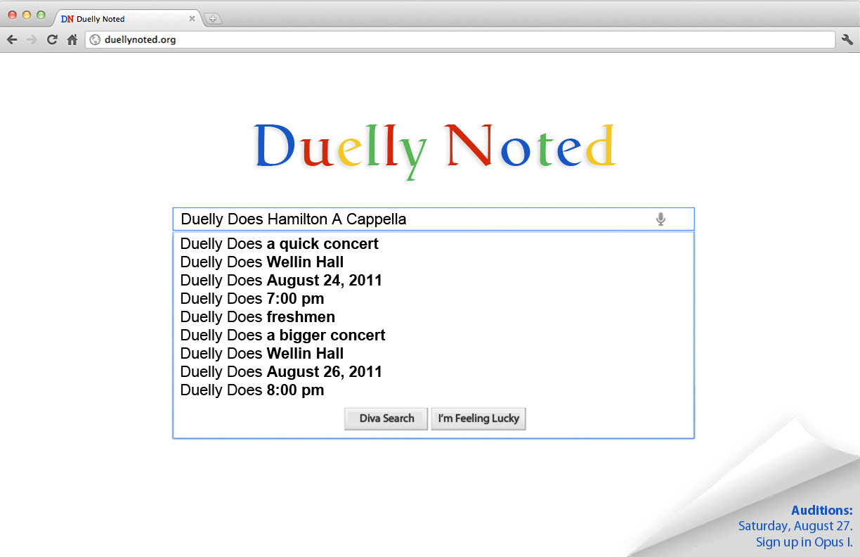 Duelly-Goo.jpg