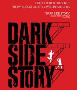 dark-side-story-poster-email.jpg