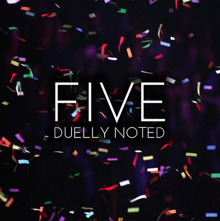 FIVE-album-art.png