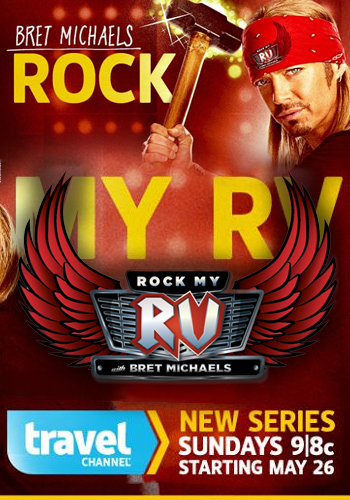 rock-my-rv.jpg
