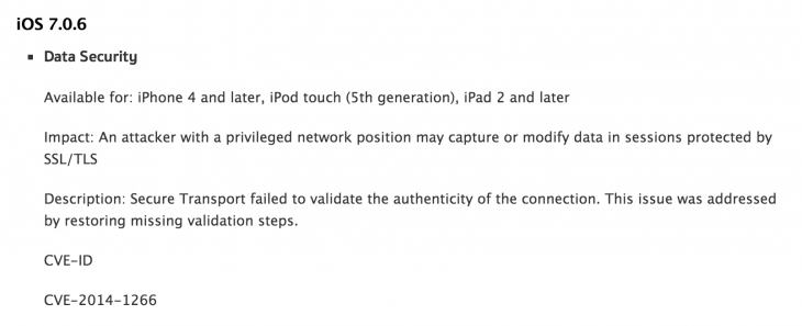 apple-security-730x297.png