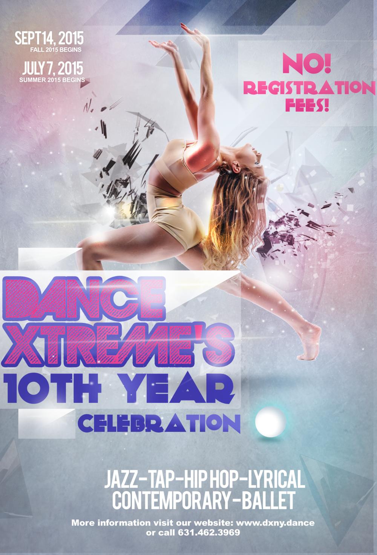 DXNYFlyer2015.png