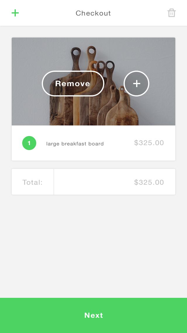 3-appstore-screenshot-checkout-1136.png