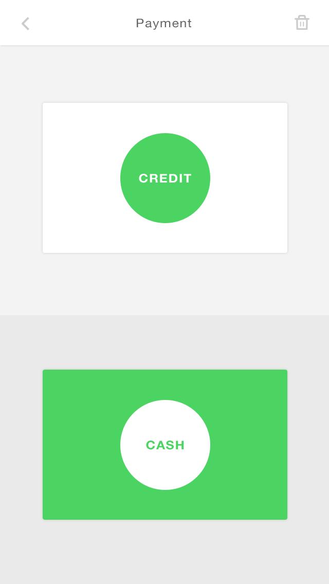 4-appstore-screenshot-payment-1136.png