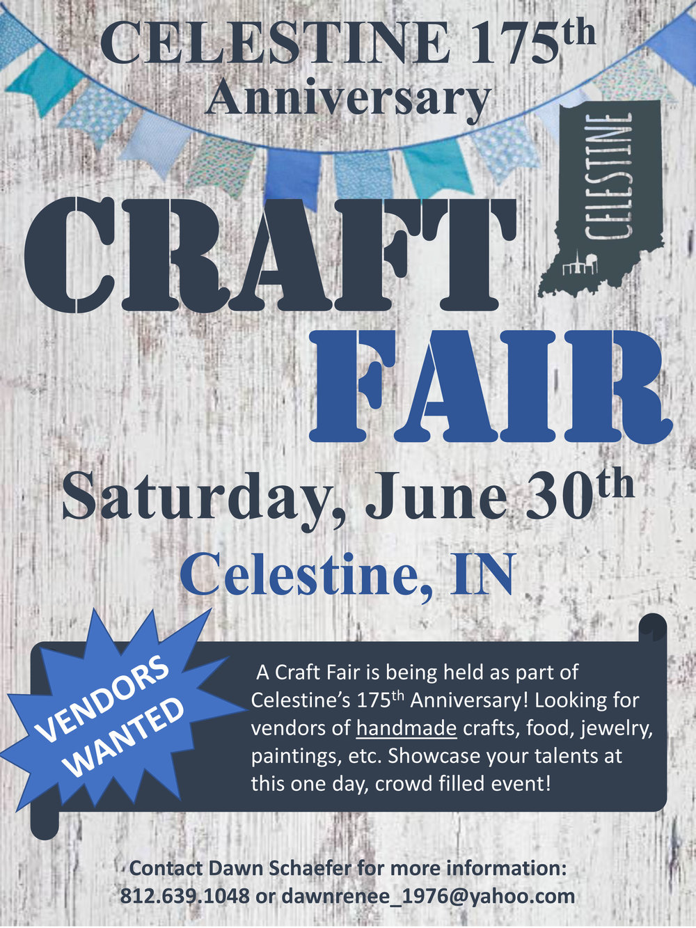 Celestine-SesQ-Craft-Fair2.jpg