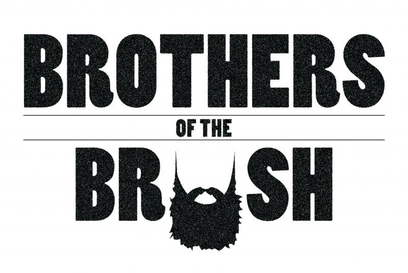 Brothers-of-the-Brush-Logo.jpg