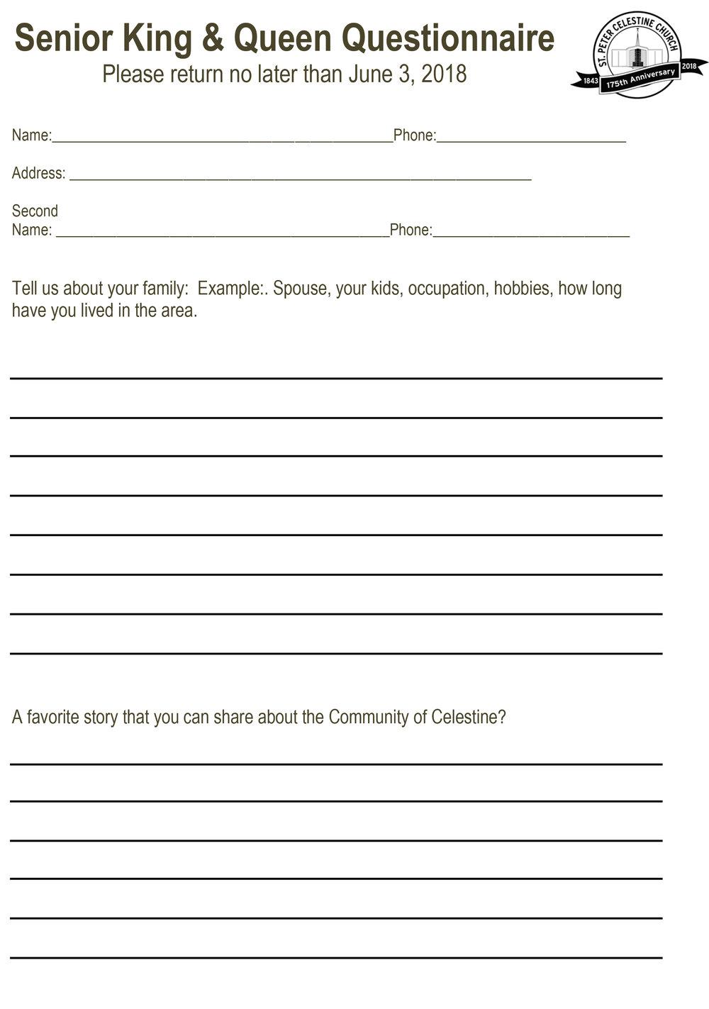 Info-sheet-&-Questions-1.jpg