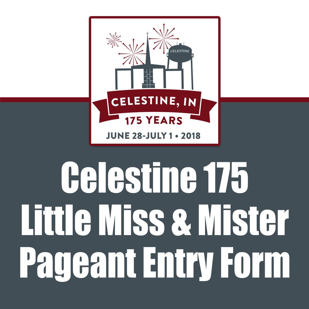 Little-Miss-&-Mister-Pageant.jpg