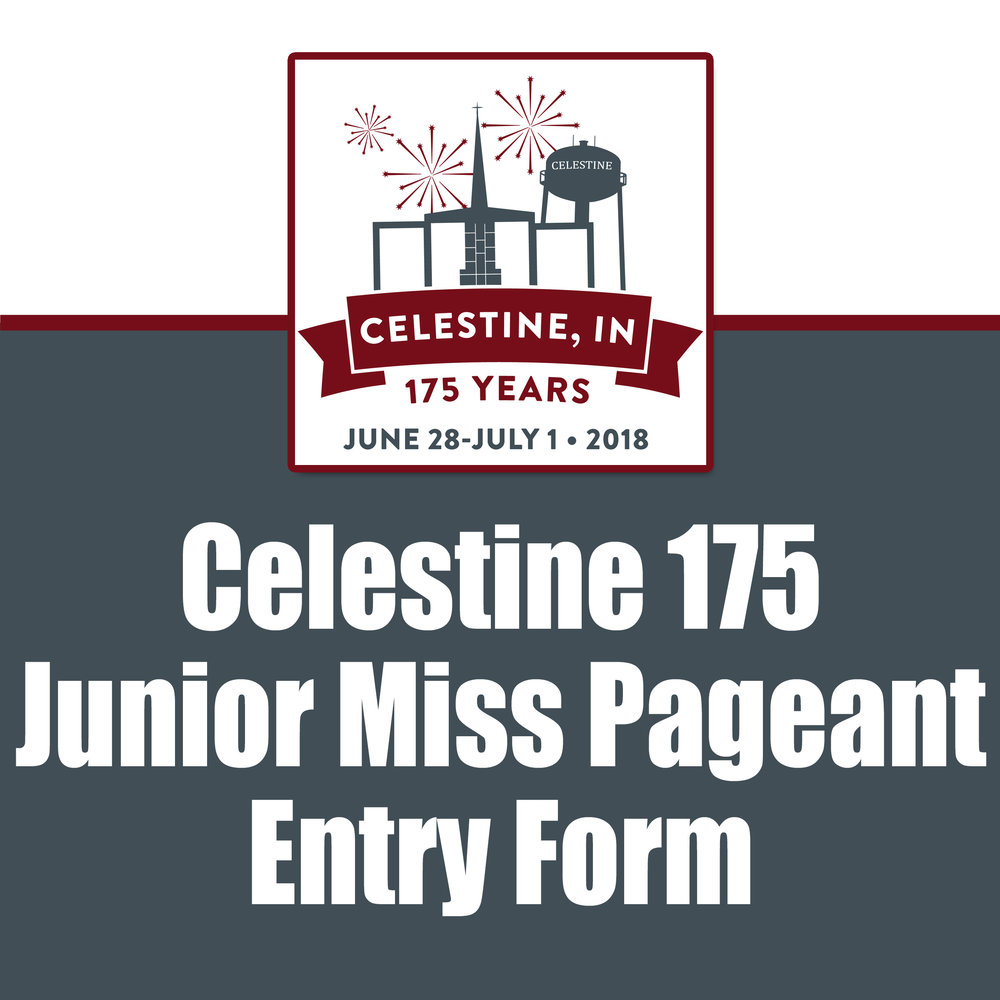 Junior-Miss-Pageant.jpg