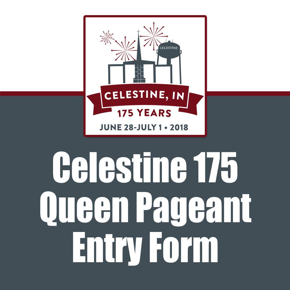 Queen-Entry.jpg