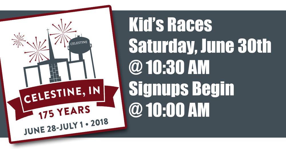 Kid's-Races-Ad.jpg