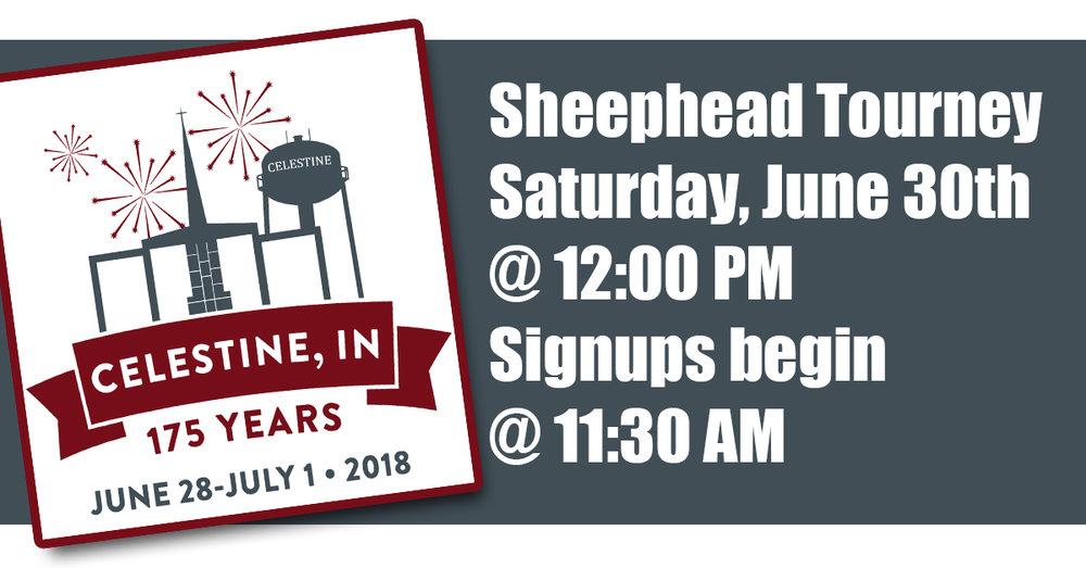 Sheephead-Ad.jpg