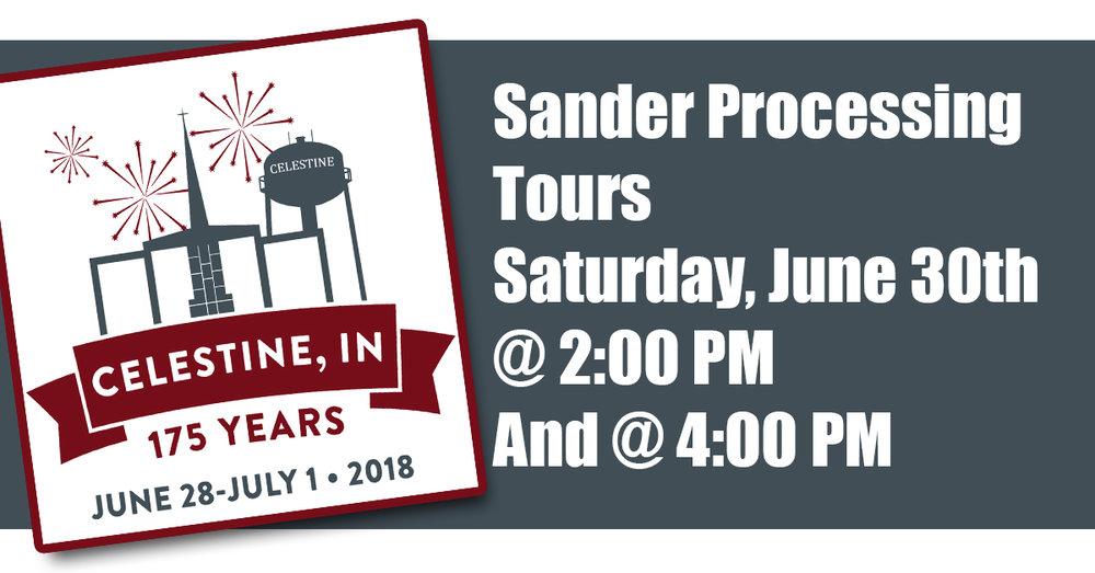 Sander-Tours-Ad.jpg