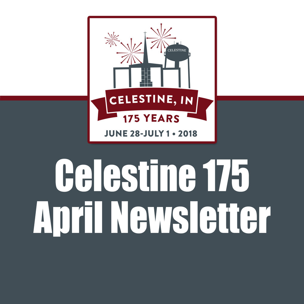 April-Newsletter.jpg