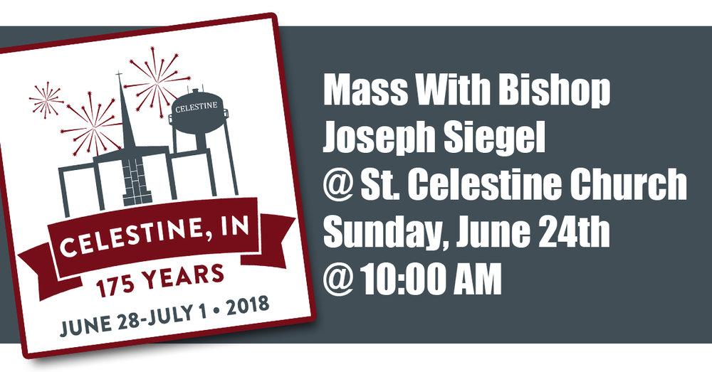 Bishop-Mass-Ad.jpg