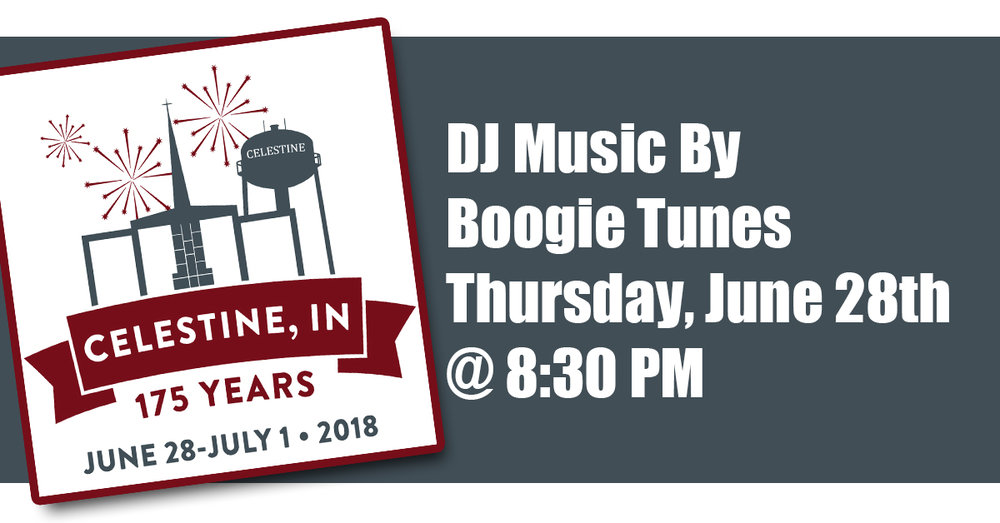 Boogie-Tunes-Thurs.jpg