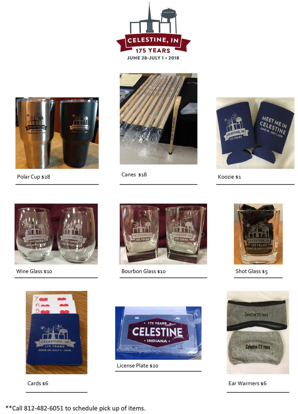 Celestine-Merchandise-4.4.jpg