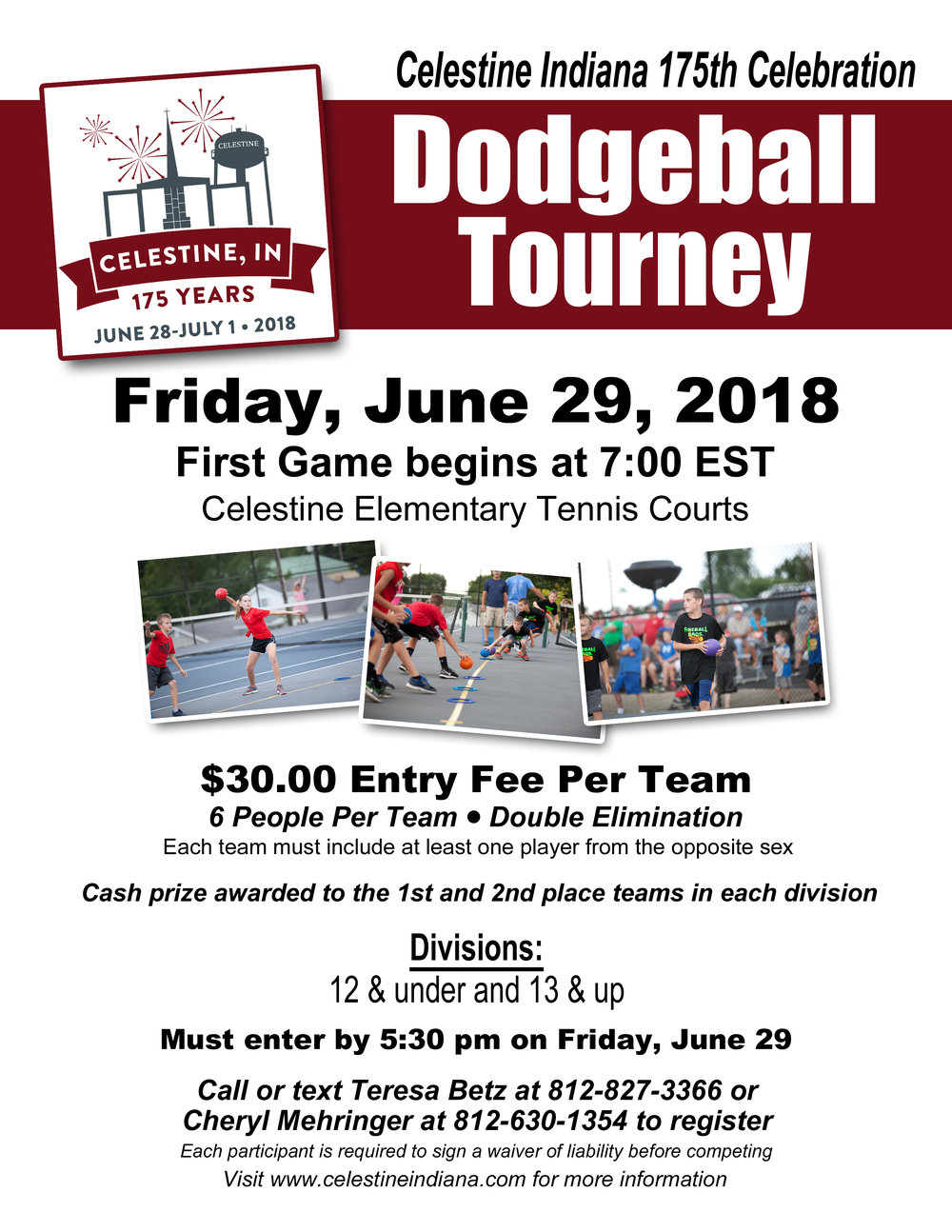 Dodgeball Tourney.jpg