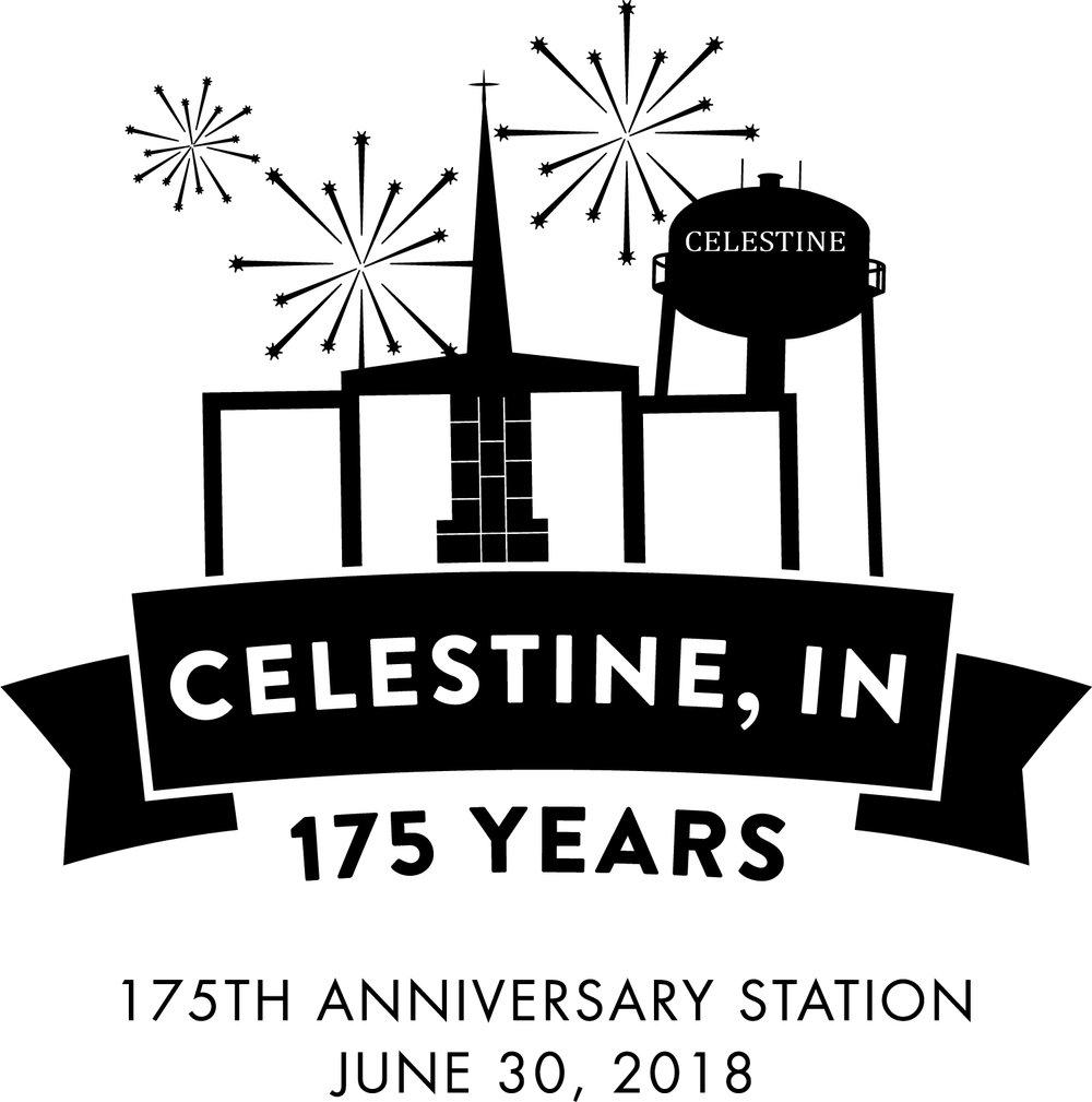 celestine-stamp_5in.jpg