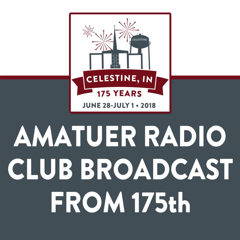 Amateur-Radio.jpg