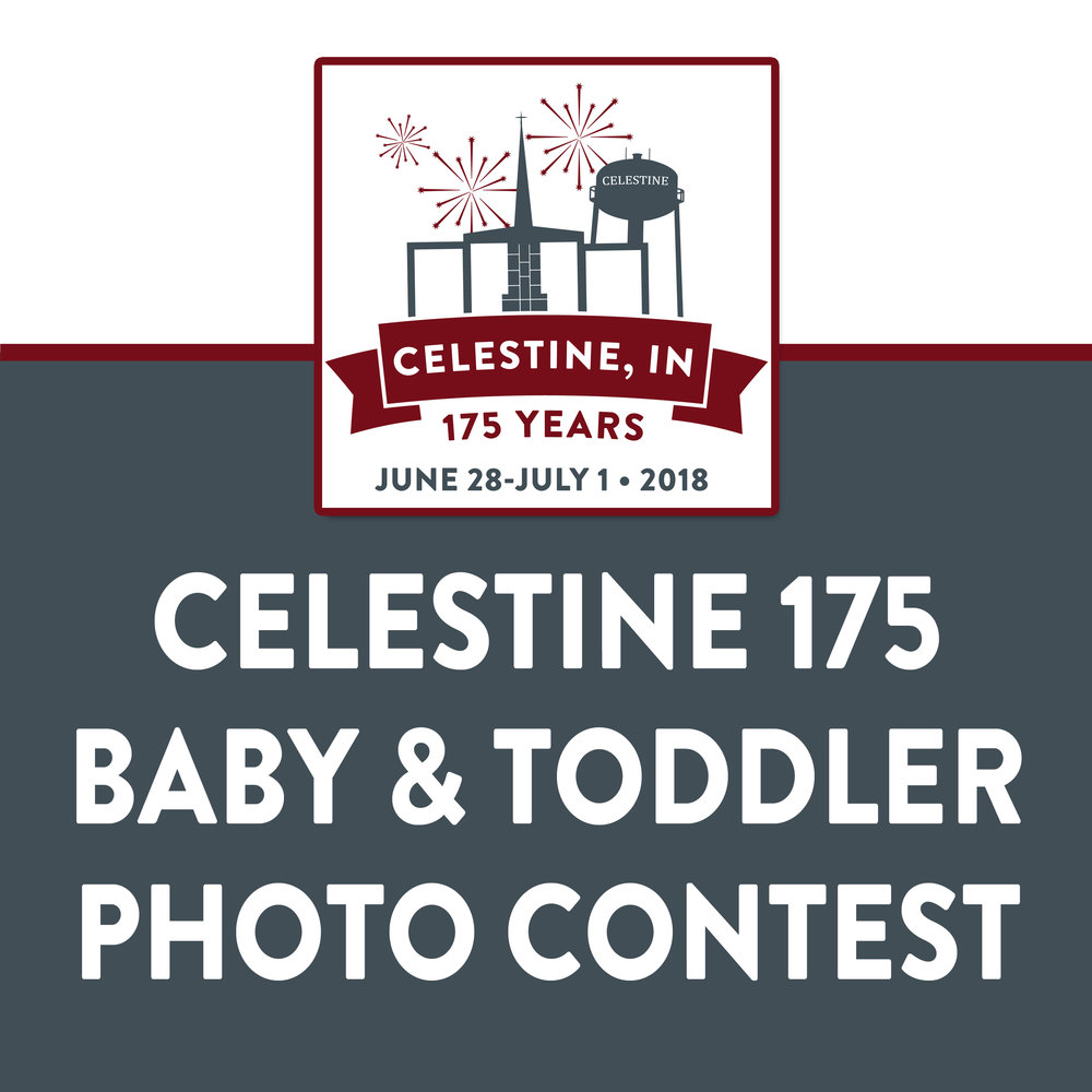 Baby Photo Contest.jpg
