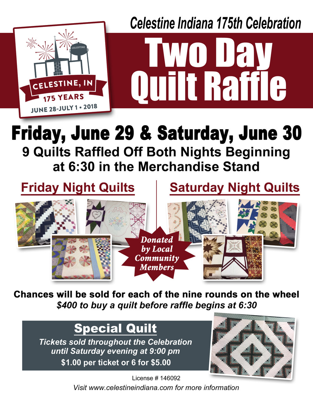 Quilt Raffle Flyer_edited-2.jpg