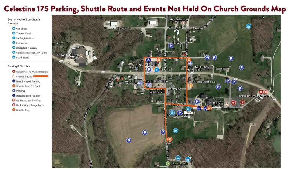 Celestine-175-Parking-Shuttles-Non-Church-Grounds-Events-Map.jpg