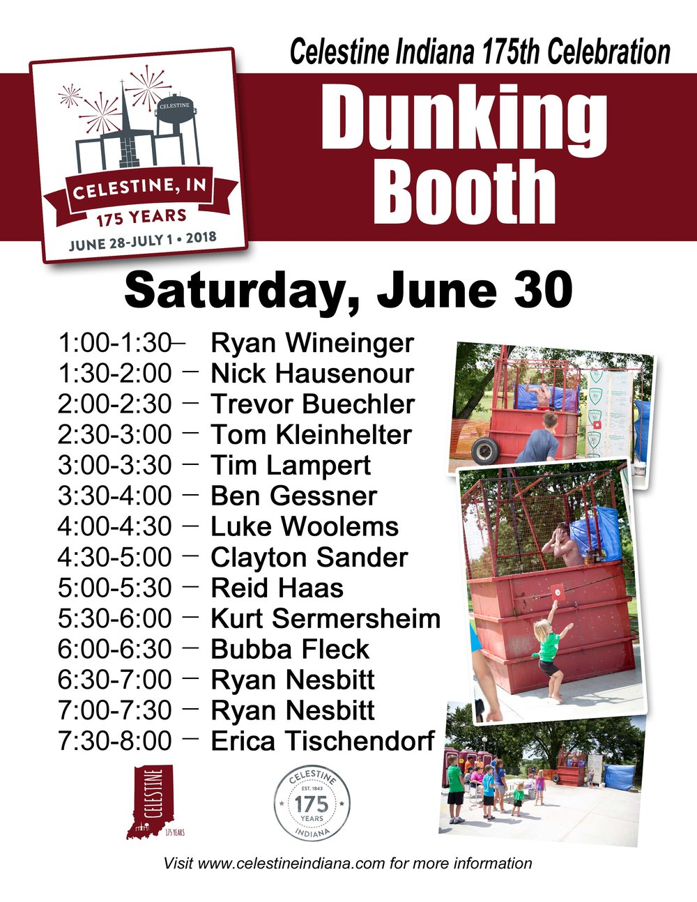 Dunking Booth Flyer2_edited-1.jpg