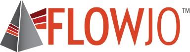 FlowJo_Front-page.jpg