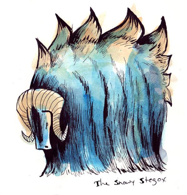 blizzard-beasts-(web4).jpg