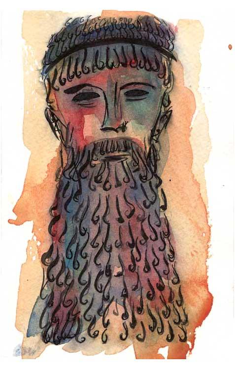greek-beard-web.jpg
