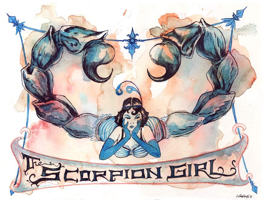 Scorpion-Girl-(web1).jpg