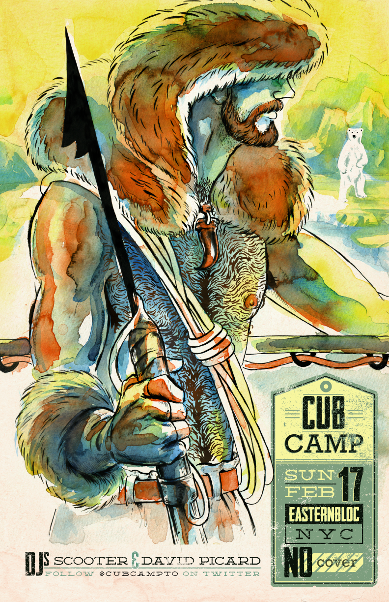 Cub-Camp-poster-final-(web).png