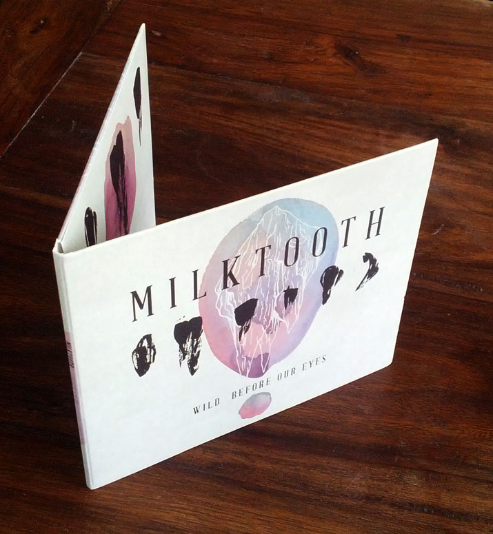 Milktooth-Photo-5-web.jpg
