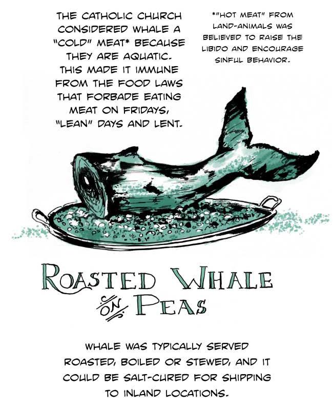 Whale-pie-comic-(panel2).jpg