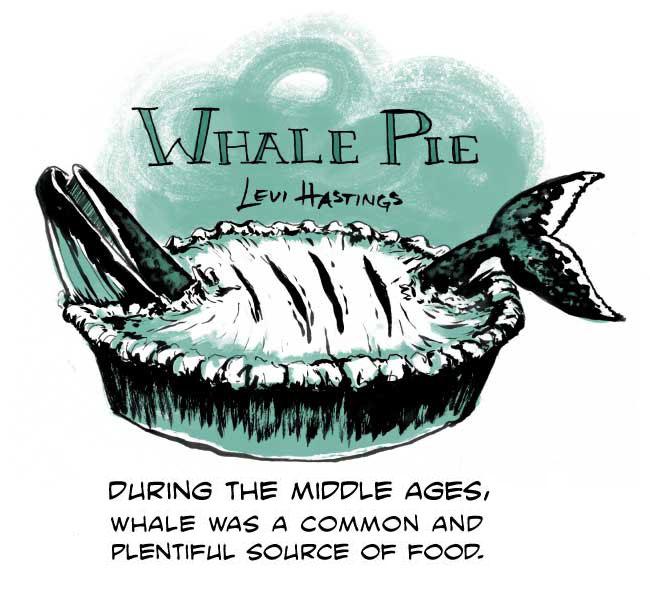 Whale-pie-comic-(panel1).jpg