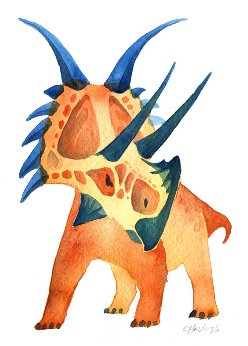 diabloceratops-(web).jpg